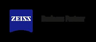 Logo_Business_Partner_rgb-01.png