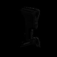 3D Scanner der Firma Scantech bei IBS Quality. Wir vertreiben jegliches Modell von Scantech von HSCAN, Prince, KSCAN, AXE, SIMSCAN oder iReal. Bei uns erhalten sie eine Beratung für den passenden 3D Scanner. Außerdem bieten wir Support für Ihren 3D Scanner, sowie 3D Scanning Dienstleistungen. Das breite Produktportfolio an 3D Scannern reicht von Einstiegsscannern bis zu professionellen 3D Scannern für die Messtechnik mit attraktiven Preisen. Kontaktieren Sie gerne IBS Quality GmbH.