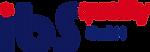 ibs-Logo_neu.vergrößert.png