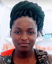 Daphine Headshot.PNG