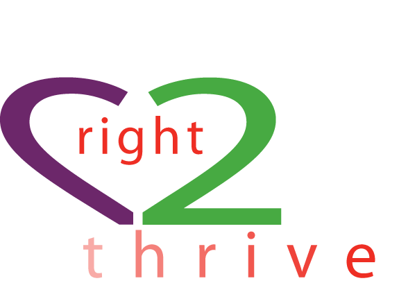 (c) Right2thrive.org