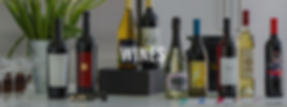 winebanner.PNG