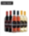 Case of wine.PNG