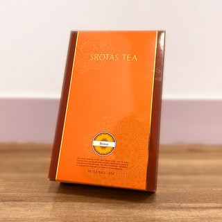 SROTAS TEA