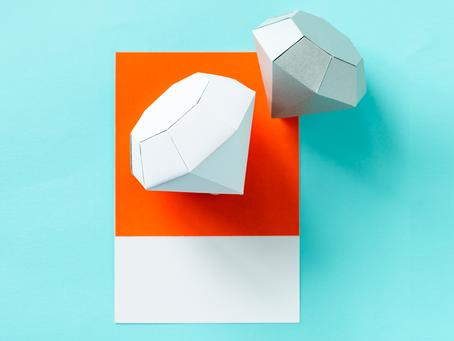 O Processo Criativo na abordagem do Design Thinking