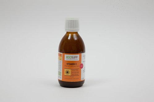 C ויטמין ליפוזומלי