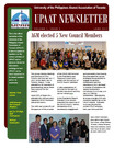 Get Your 2nd Quarter 2017 Newsletter
