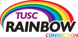 Rainbow connection 2021 logo color.png