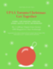 UPAA Toronto Christmas Party v2.jpg