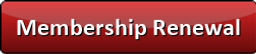 button_membership-renewal.png
