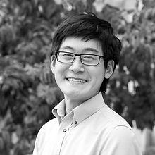 [www.olindsp.org][57]XiongJ.jpg