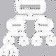 Data Model Icon