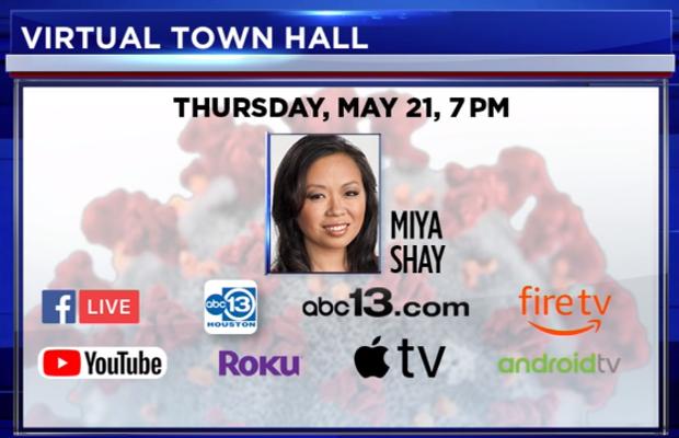 Virtual TownHall Miya Shay APHM.png