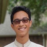 Taha Jafry - Photo.jpeg