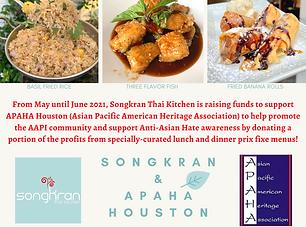 Songkran Fundraiser 2021.png