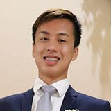 Bruce Nguyen (l).jpg