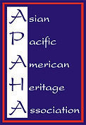 APAHA logo.jpg