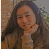 Heather Huang (l).jpg