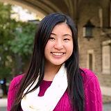 Lauren Yang - Headshot.jpg