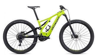 turbo-levo-bicicleta-electrica-montana-s