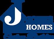 342280258890241_jones_logo-5b0e3dc2-960w