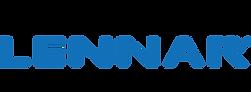 blog-img-lennar-logo.png