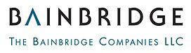 The_Bainbridge_Companies_Logo.jpg