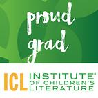 Dani Camarena ICL Graduate
