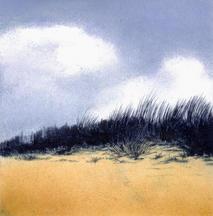 Coastal Ridge