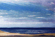 Sea & Sky II