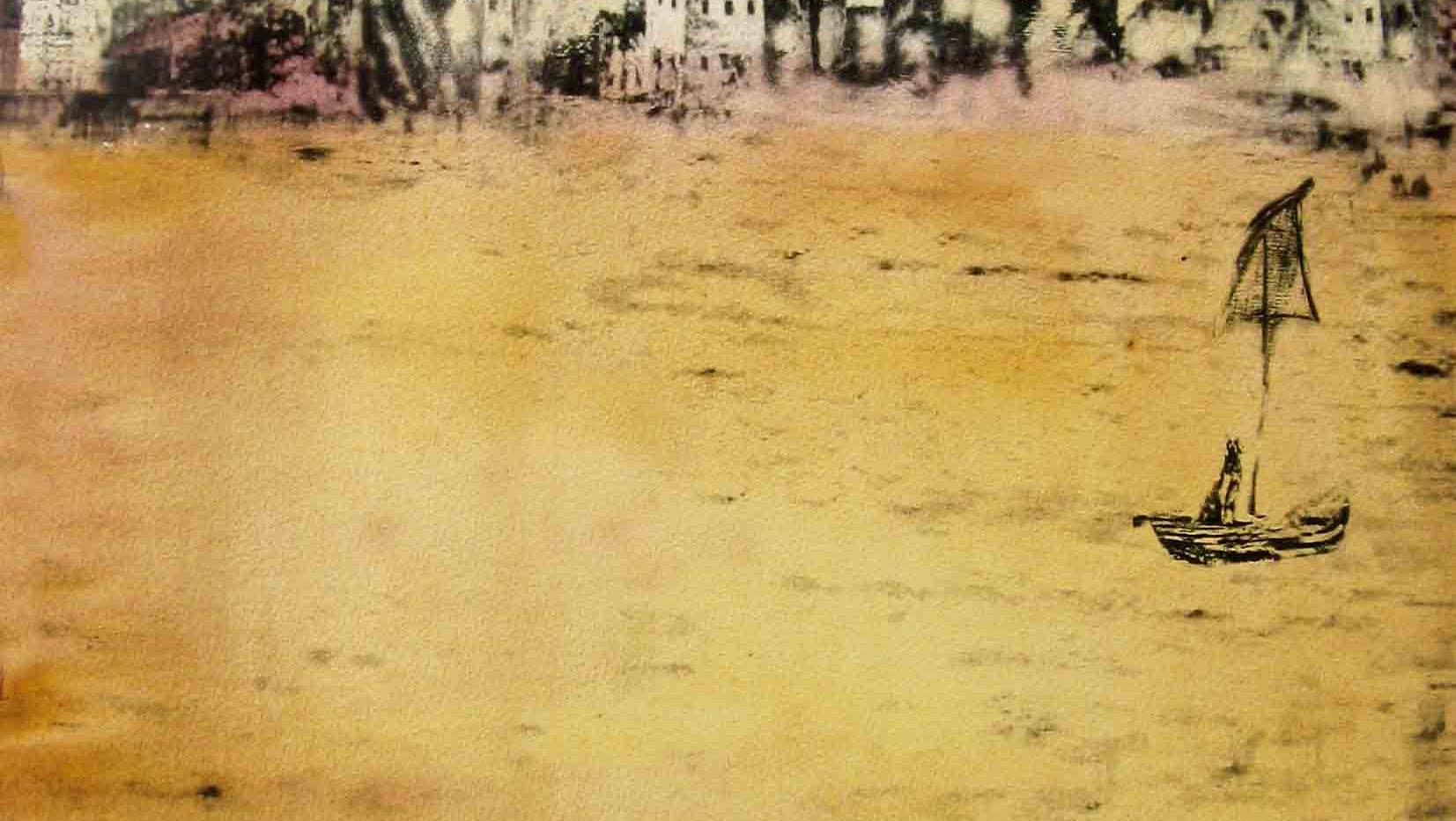 Aimee_Birnbaum Thames Gold 1.jpg