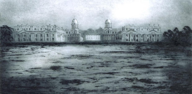 Greenwich Waterfront ll