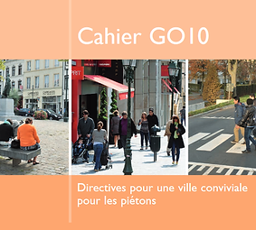 cahier GO10.png