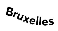 bruxelles-fr.png