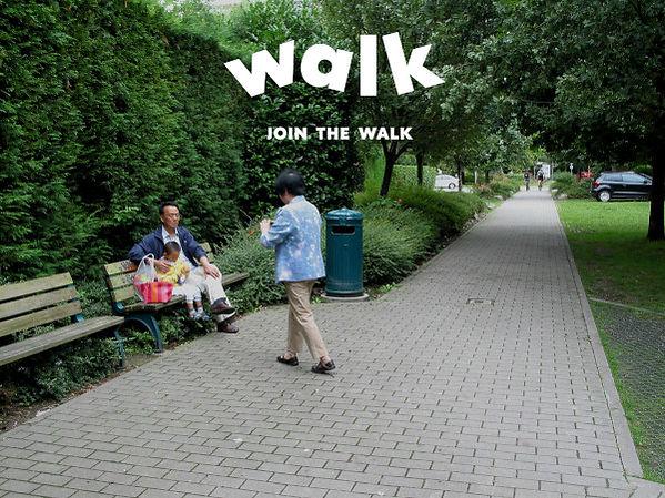 jointhewalk-VersAvMartinPecheur.JPG