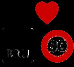 bru30_stickers.png