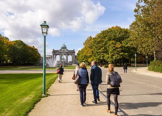 Parc_du_Cinquantenaire_-_Jubelpark__JPR6