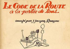 Code_de_la_route_(10).jpg