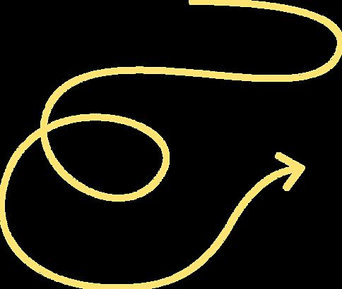 flèche1_jaune.png