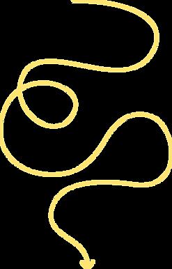 flèche2_jaune.png
