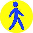 walker_pantone_blue geel logo-01.jpg