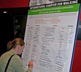 walk21charter.jpg