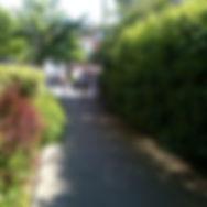 Photo 7-06-13 15 36 23 (470x640).jpg