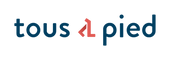 TAP_logo_clair-RVB-PNG.png