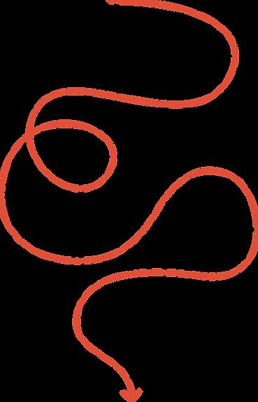 flèche2_orange.png