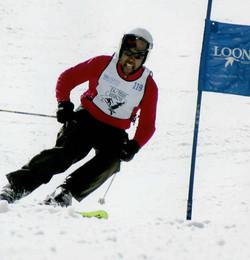 Loon 2007 Race pic