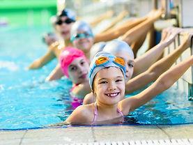swim-school.jpg