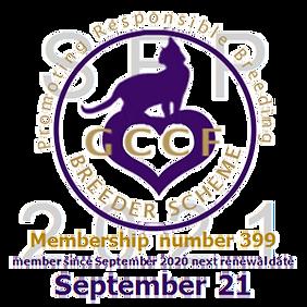 GCCF_Membership.png