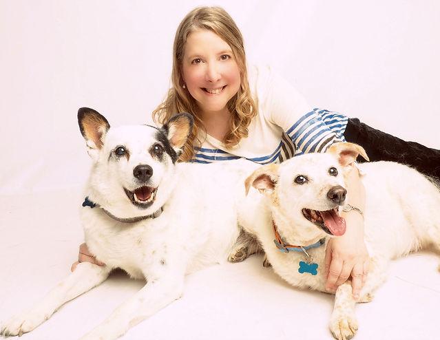 Doggienista, dogs