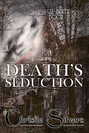 deathsseduction-1400.jpg